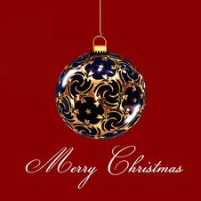 Free Christmas Ornament, Christmas Decoration, Christmas, Font Stock Photo - 97168640