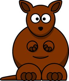 Free Clip Art, Snout, Bear, Graphics Stock Photo - 97168790