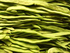 Free Produce, Vegetable, Green Bean, Leaf Vegetable Stock Photo - 97172520