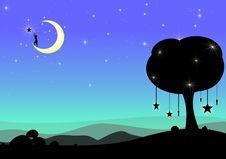 Free Sky, Atmosphere, Atmosphere Of Earth, Phenomenon Stock Photos - 97172533