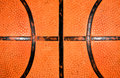 Free Basketball Stock Images - 9727174