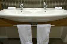 Free Basin Stock Images - 9723604