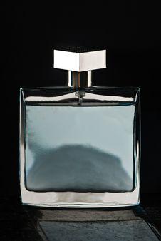 Free Perfume Stock Photos - 9726453