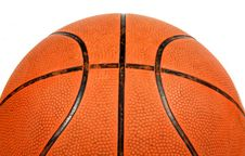 Free Basketball Royalty Free Stock Images - 9727149