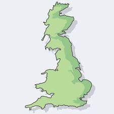 Free UK Stock Photo - 9729470