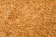 Free Wood Grungy Texture Stock Image - 9729501