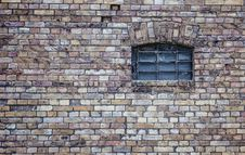 Free Brickwork, Wall, Brick, Stone Wall Stock Photos - 97210863
