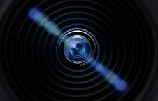 Free Camera Lens, Close Up, Lens, Photography Stock Photos - 97213723