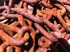 Free Sausage, Kielbasa, Bratwurst, Meat Stock Photography - 97217232