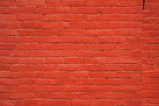 Free Brickwork, Brick, Wall, Orange Royalty Free Stock Photo - 97218015