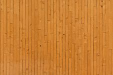 Free Wood, Yellow, Wood Stain, Plank Royalty Free Stock Photography - 97218087