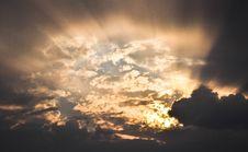 Free Sky, Cloud, Atmosphere, Daytime Stock Photo - 97218090