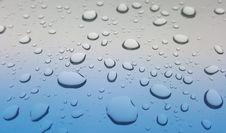 Free Drop, Water, Moisture, Close Up Stock Photos - 97277333