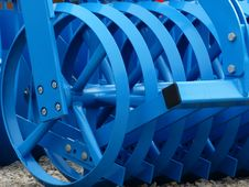 Free Blue, Electric Blue, Product, Wheel Royalty Free Stock Image - 97278686
