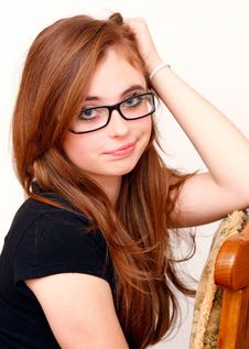 Free Eyewear, Hair, Glasses, Vision Care Royalty Free Stock Photo - 97286235