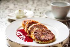 Free Dish, Breakfast, Fried Food, Food Stock Photos - 97286543