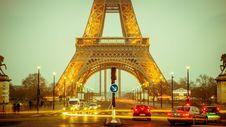 Free Landmark, Arch, Sky, Metropolis Royalty Free Stock Photo - 97286565