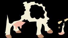 Free Mammal, Vertebrate, Silhouette, Horse Like Mammal Stock Photos - 97287053