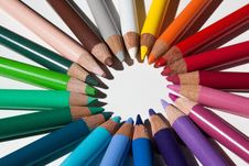 Free Pencil, Close Up, Office Supplies, Line Royalty Free Stock Images - 97294969