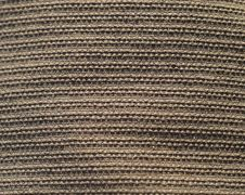 Texture Of Stretch Fabric Stock Images