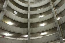Free Architecture Stock Photo - 9739770