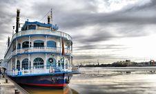 Free Water, Waterway, Water Transportation, Sky Royalty Free Stock Photo - 97342305