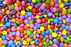 Free Confectionery, Candy, Sweetness, Sprinkles Stock Photos - 97348903