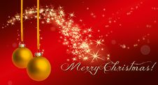 Free Christmas, Text, Christmas Decoration, Event Stock Images - 97349774