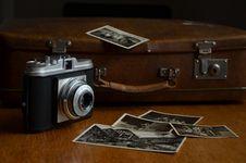 Free Cameras & Optics, Camera, Single Lens Reflex Camera, Camera Lens Royalty Free Stock Photos - 97349918
