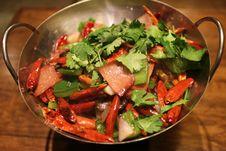 Free Dish, Food, Salad, Vegetable Stock Photo - 97350050
