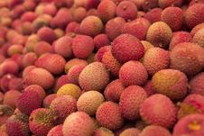 Free Natural Foods, Fruit, Local Food, Food Royalty Free Stock Images - 97350919