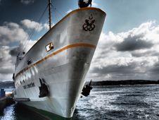 Free Water Transportation, Water, Ship, Watercraft Royalty Free Stock Photos - 97352168