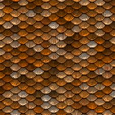 Free Wood, Pattern, Metal, Texture Royalty Free Stock Photography - 97352997