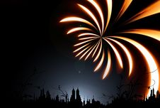 Free Fireworks, Sky, Event, Darkness Royalty Free Stock Photos - 97357338
