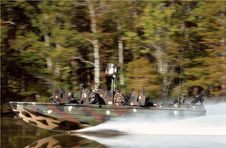 Free Water, Waterway, Reflection, Tree Royalty Free Stock Photo - 97357425