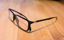 Free Eyewear, Glasses, Vision Care, Goggles Royalty Free Stock Photo - 97358325