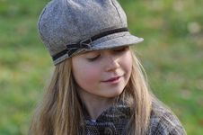 Free Headgear, Cap, Knit Cap, Hat Royalty Free Stock Photos - 97358888