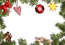 Free Christmas Decoration, Tree, Branch, Christmas Ornament Royalty Free Stock Images - 97359169