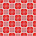 Free Seamless Pattern. Stock Image - 9743351