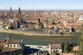 Free Verona (Italy) Stock Photos - 9746363