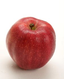 Free Apple Stock Photo - 9740180