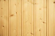 Free Wood Texture Background Royalty Free Stock Photo - 9744515