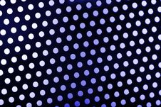 Free Abstract Metal Texture Background Stock Photo - 9744700