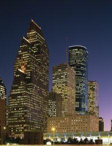 Free Houston Texas Royalty Free Stock Images - 97447459