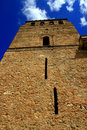 Free Monreale Cathedral Bell Tower, Sicily Royalty Free Stock Photo - 9753245