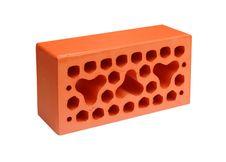 Free Brick Royalty Free Stock Image - 9754186