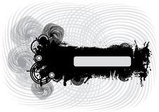 Free Banner Stock Image - 9756371