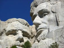 Free Rock, Stone Carving, Sculpture, Monument Royalty Free Stock Photo - 97502115