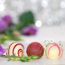 Free Praline, Sweetness, Magenta, Confectionery Stock Photography - 97522152