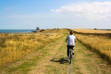Free Cyclist Biking Stock Photos - 97538063